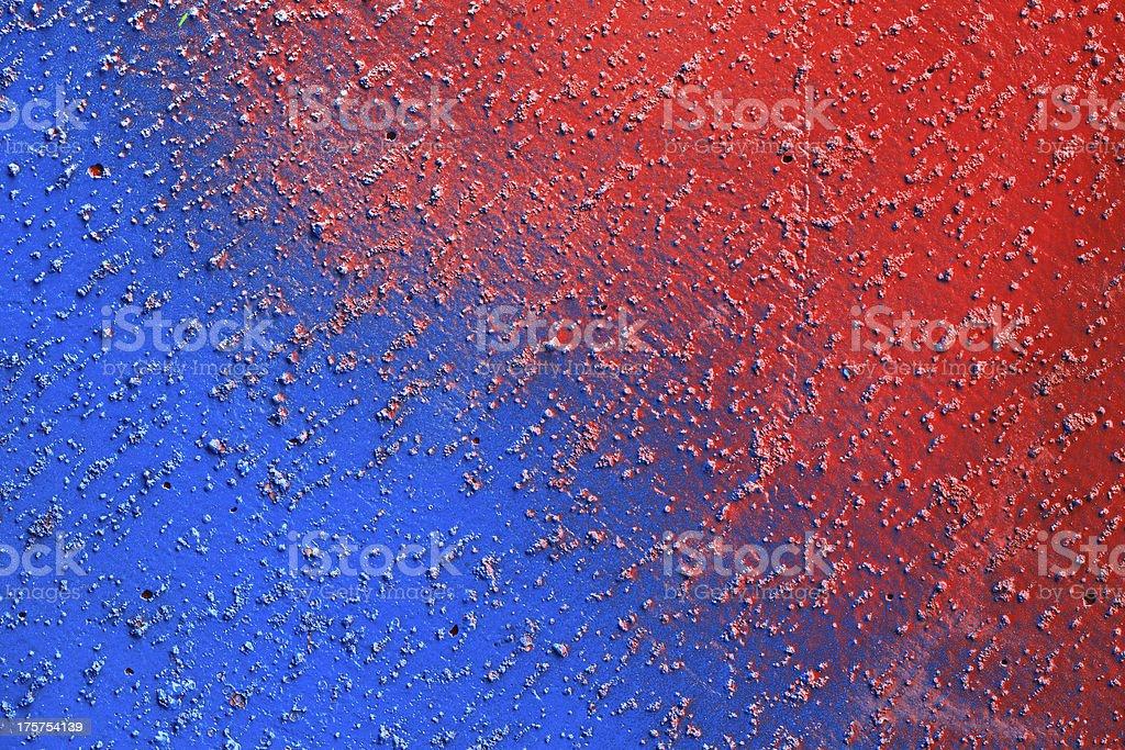 wall graffiti royalty-free stock photo
