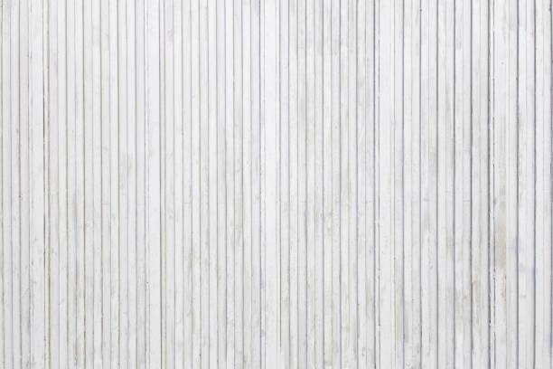 wand graue linien - fliesen verlegen stock-fotos und bilder
