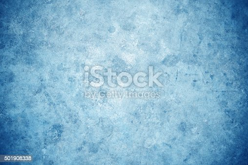 Abstract Art Mixed Media Grunge Stock Photo: Wall Grunge Concrete Background Stock Photo & More