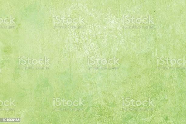 Wall grunge concrete background picture id501908468?b=1&k=6&m=501908468&s=612x612&h=lxuvzoxuzidcgqgjpkm8  ghnfzzj4iim8plqiwrxs8=
