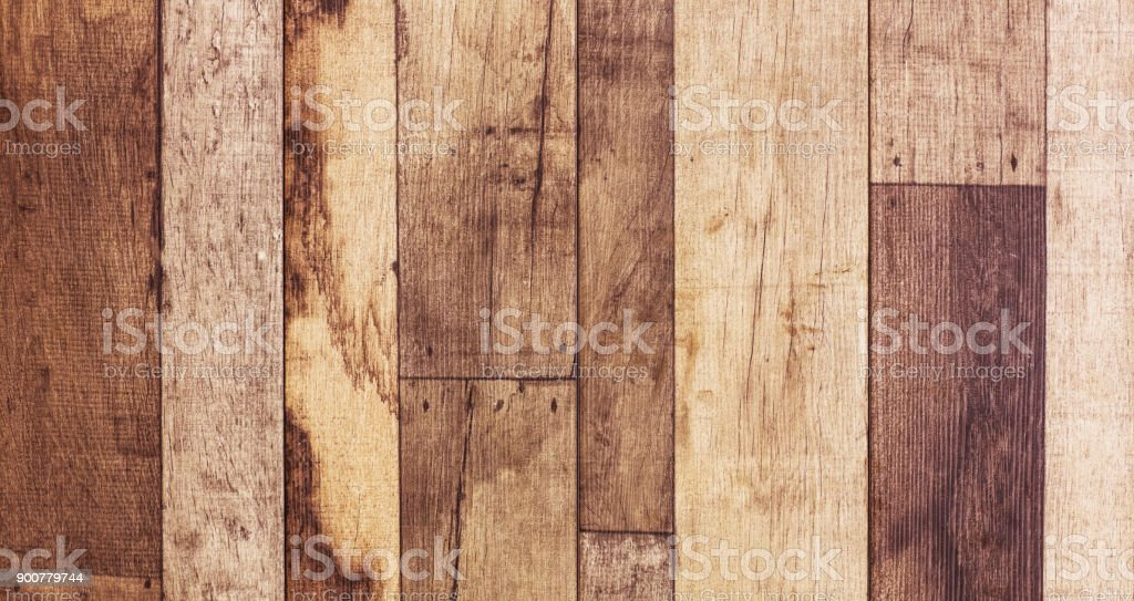 Wall Of A Shed Of Colored Boards Multicolored Wooden Rustic Floor Stock Photo Download Image Now