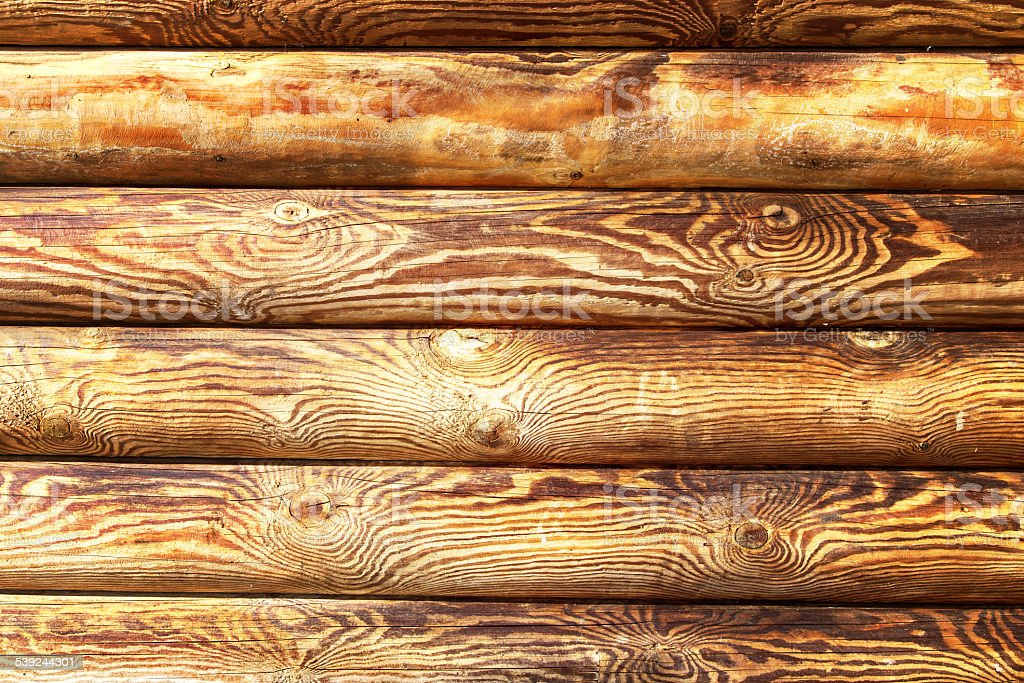 Pared de madera. foto de stock libre de derechos