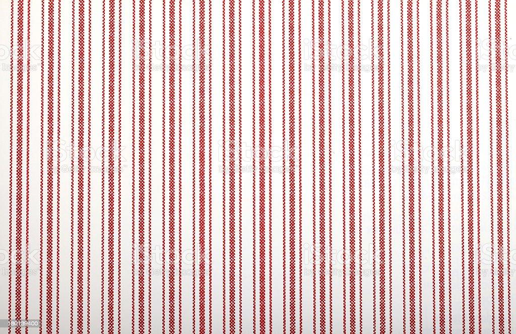 Mur Papier Peint Avec Motif Rayures Rouge Photos Et Plus D Images