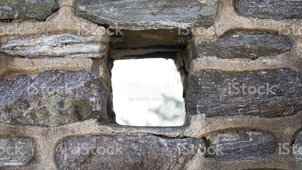 Padrão de parede - foto de acervo