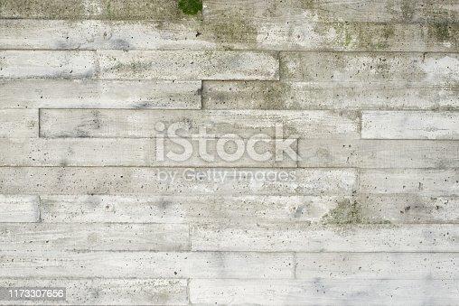 istock Wall 1173307656