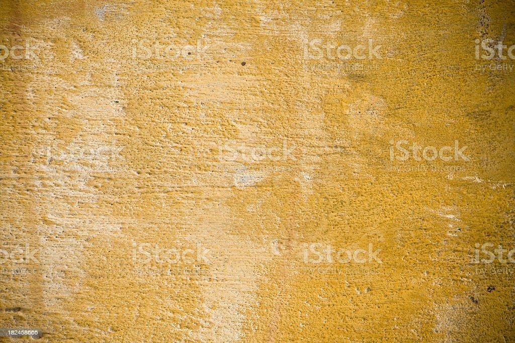 De pared foto de stock libre de derechos