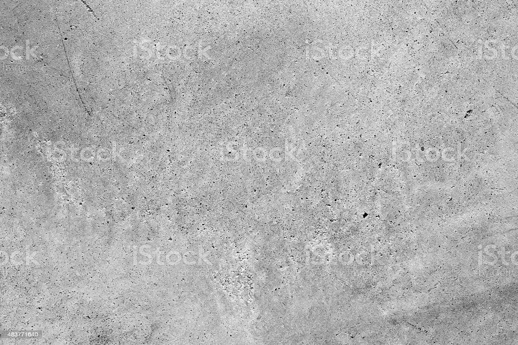 Wall foto