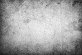 istock Wall 500507478