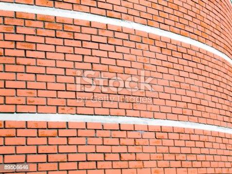 istock Wall 89506646