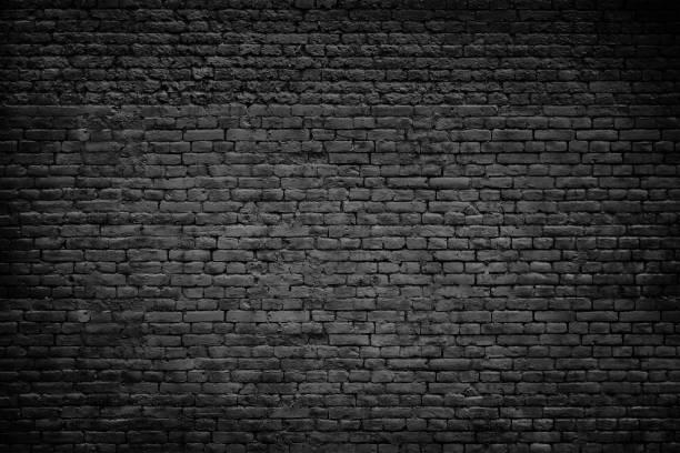 mur - brique photos et images de collection