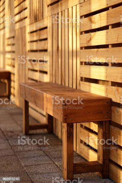Wall Stock Photo - Download Image Now