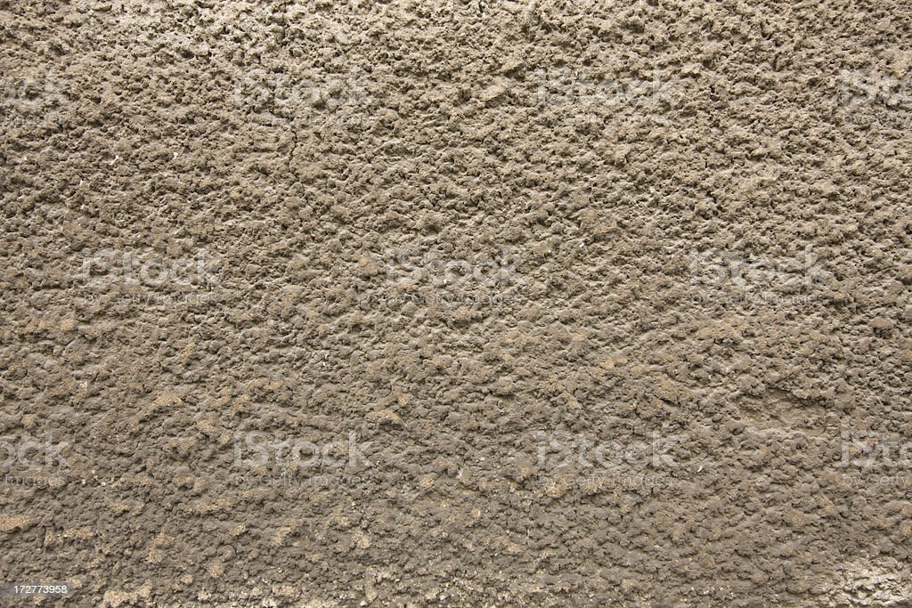 Wall stone background royalty-free stock photo