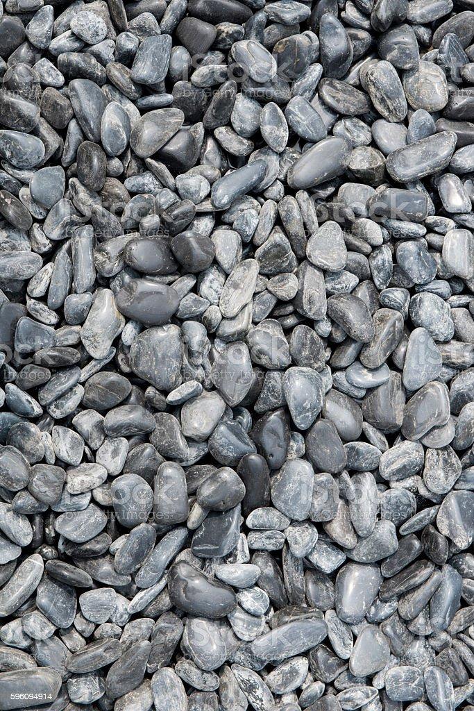 Wall stones royalty-free stock photo