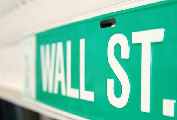 wall street - nyse crash imagens e fotografias de stock
