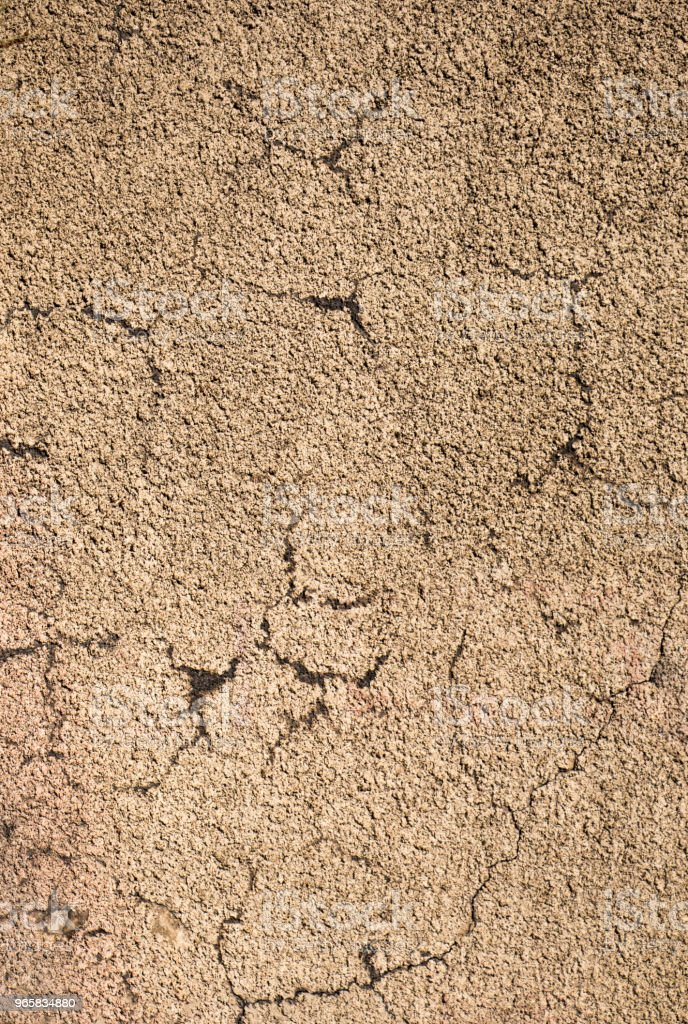 Wall surface as a background  texture pattern - Royalty-free Abstract Stock Photo