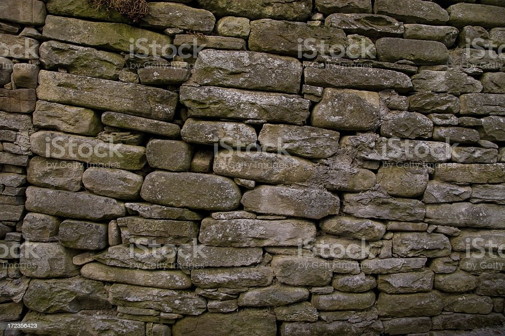 Wall texture 05 royalty-free stock photo