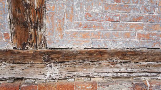 Wall Texture 1 stock photo