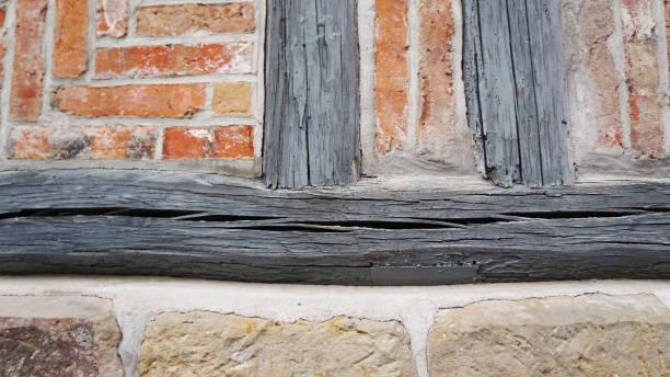 Wall Texture 2 stock photo