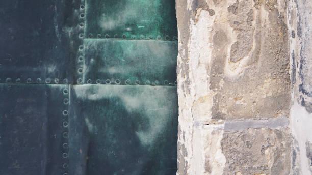 Wall Texture 3 stock photo