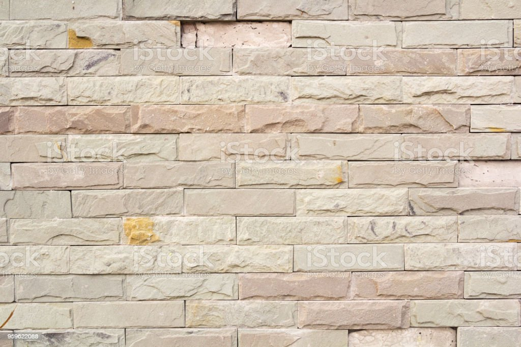 wall texture and background stock photo