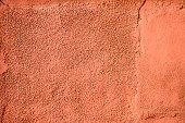 Wall texture background horizontal