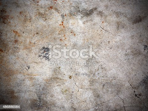 639376084 istock photo Wall Texture Background 486886584