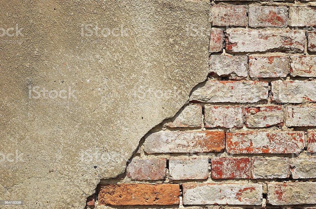 Wand Textur Hintergrund Lizenzfreies stock-foto
