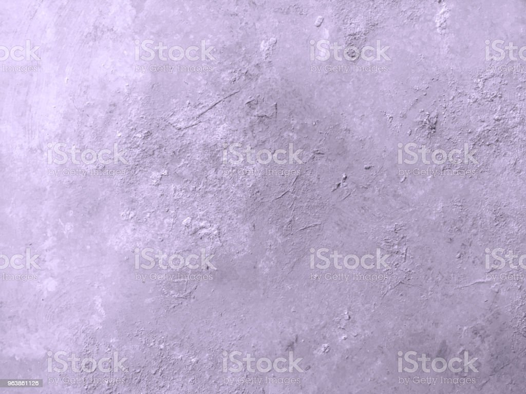 Wall texture background stock photo