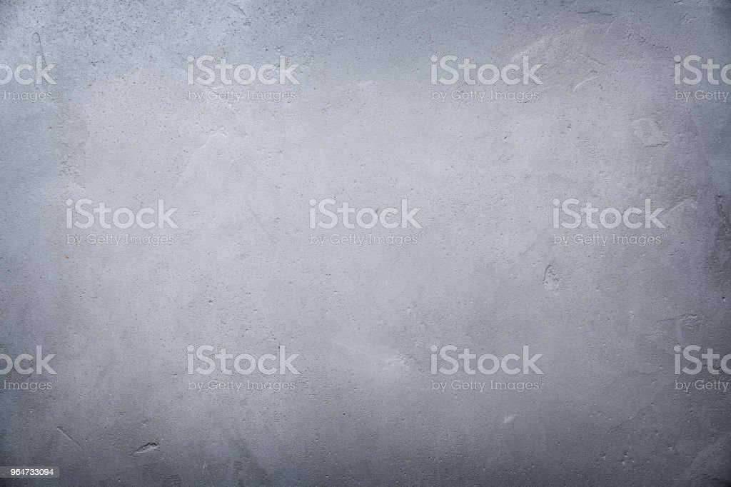 Wall texture background royalty-free stock photo