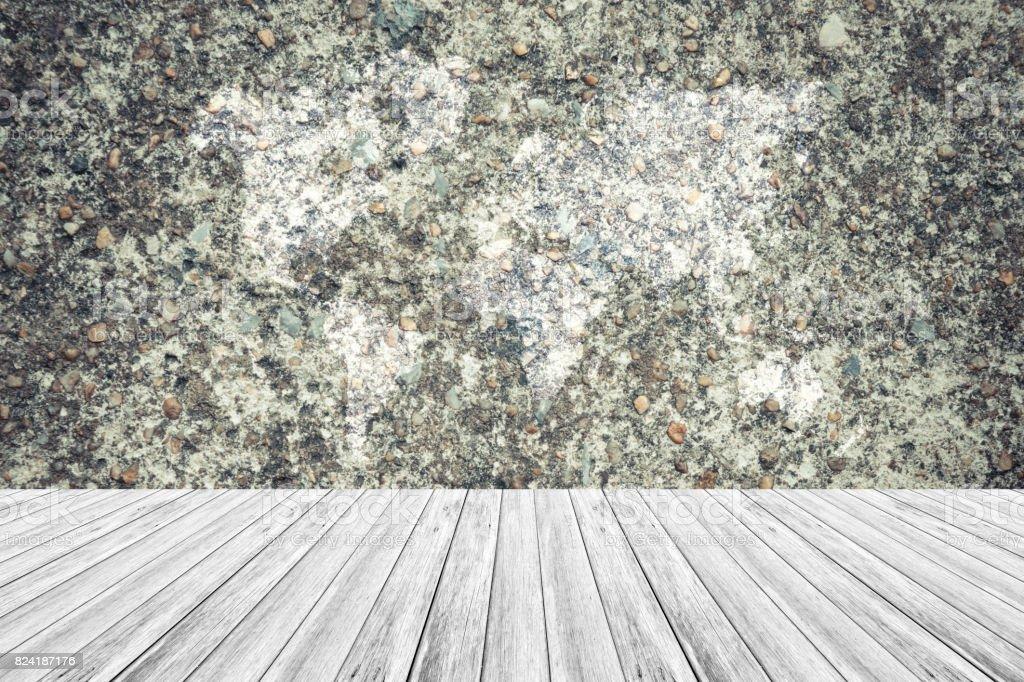 Wand Textur Hintergrund Oberflache Naturfarben Mit Weissem