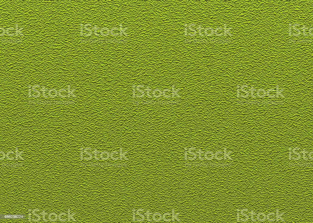 Wall Texture Create By Adobe Photoshop Stock Photo