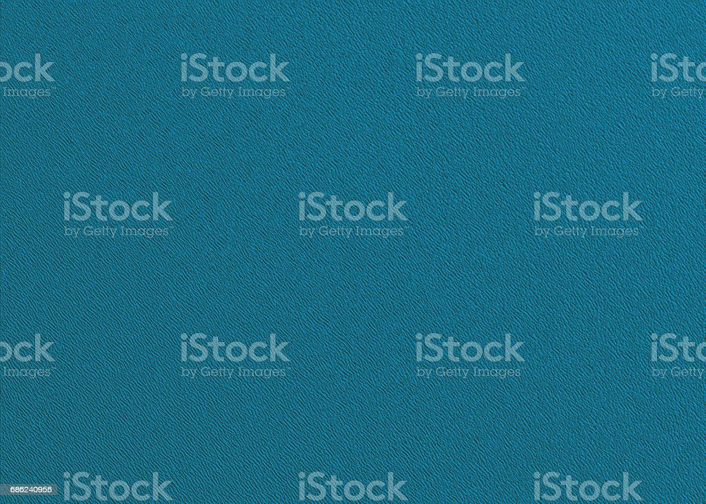 Wall Texture Create By Adobe Photoshop Stock Photo & More