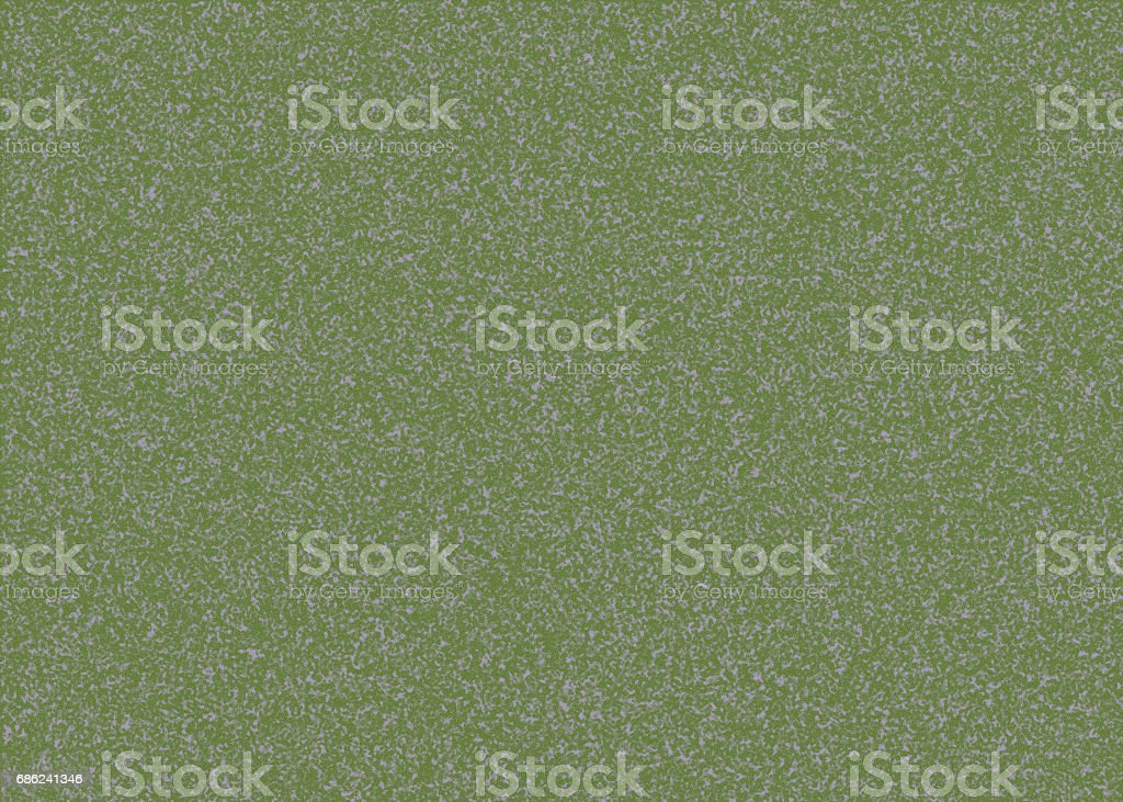 wall texture create by adobe photoshop.; stock photo