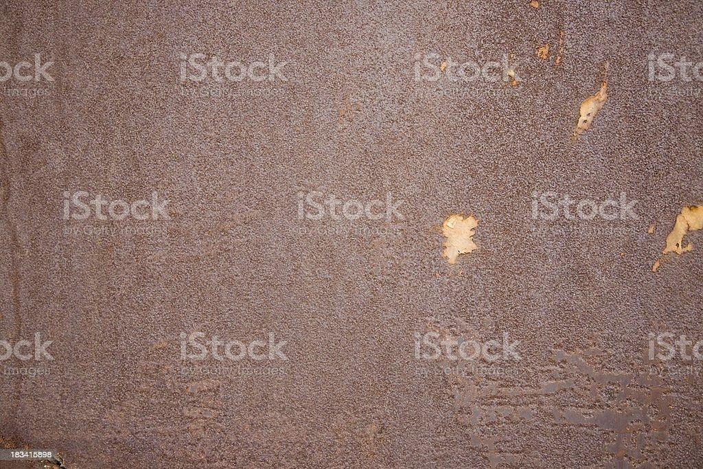 wall texture – Foto