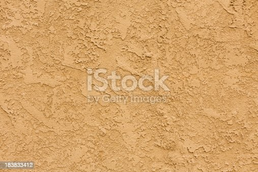 Close-up of a textured wall.View more backgrounds: