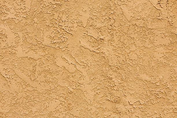 textura de la pared - estuco fotografías e imágenes de stock