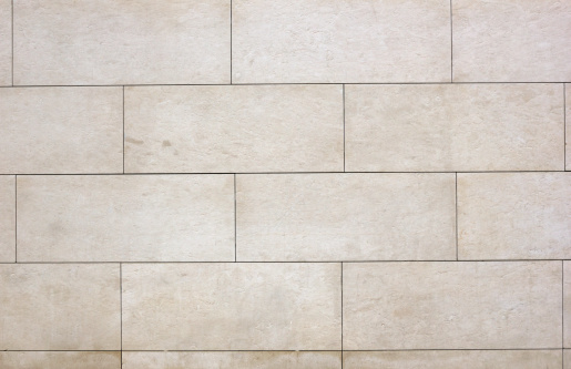 Wall Texture Stock Photo - Download Image Now