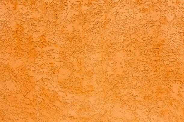 mur de la texture - adobe photos et images de collection