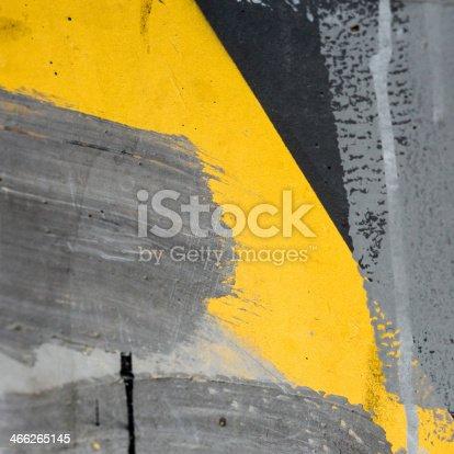 istock Wall Texture 466265145