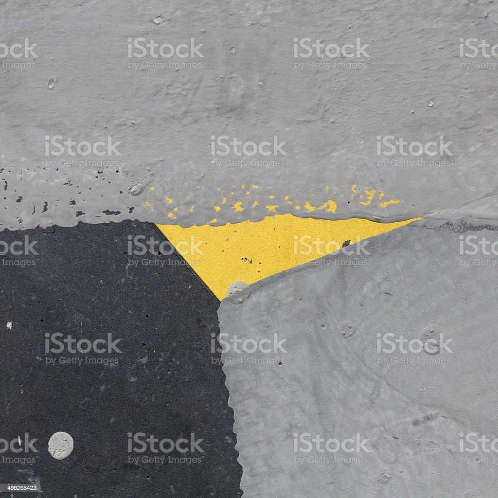 Wall Textur – Foto