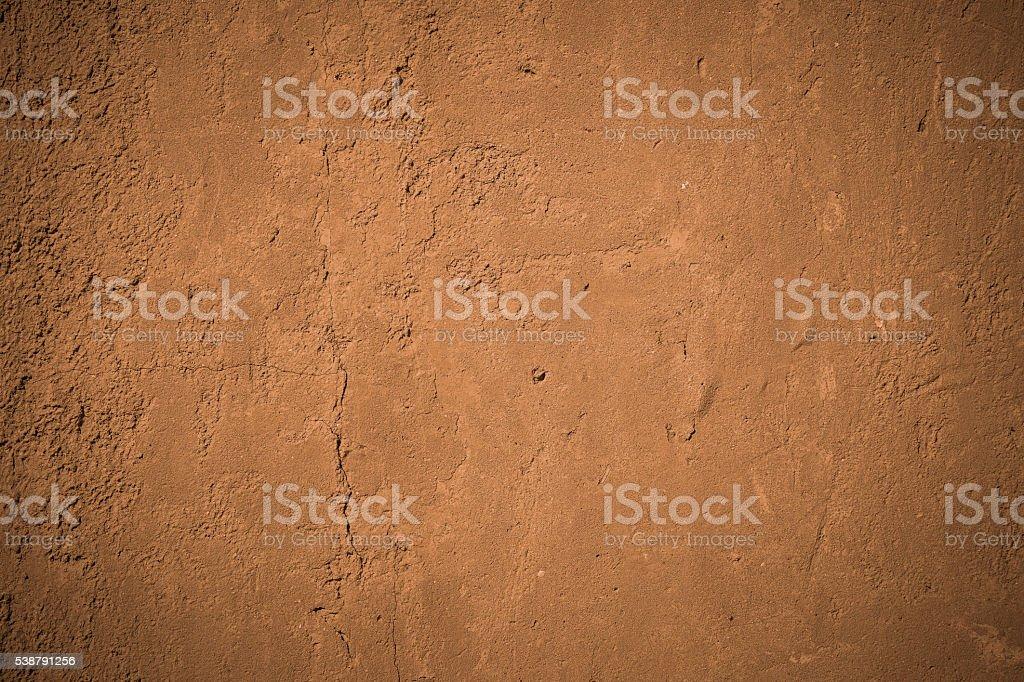 wall texture foto