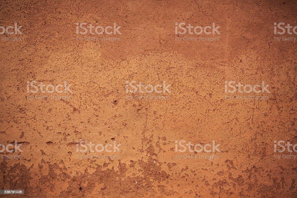 Ściana tekstura płótna – zdjęcie