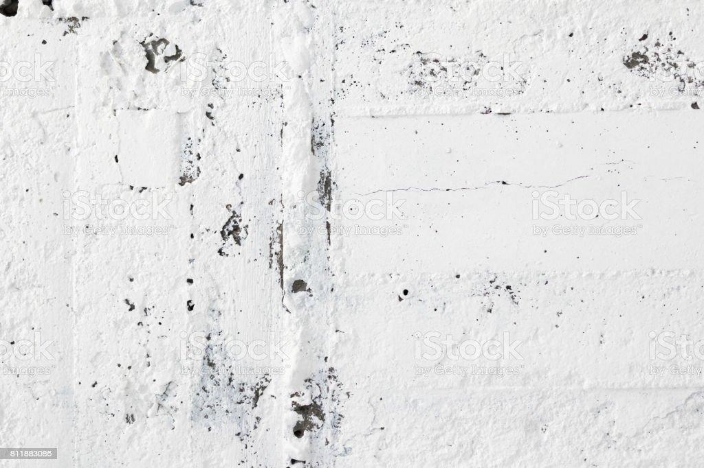 壁の質感を与えます。 ストックフォト