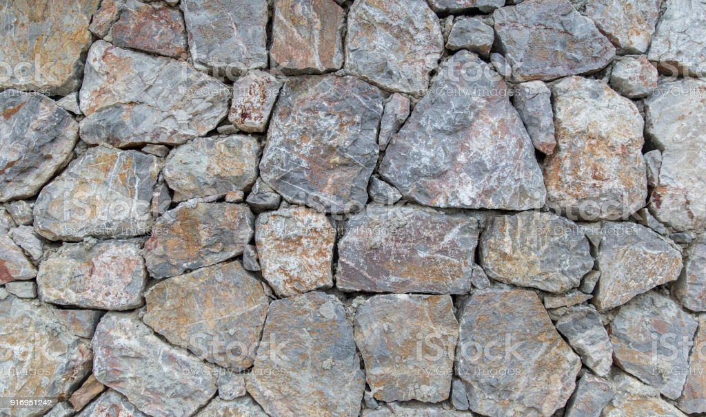 Duvar doku stok fotoğrafı
