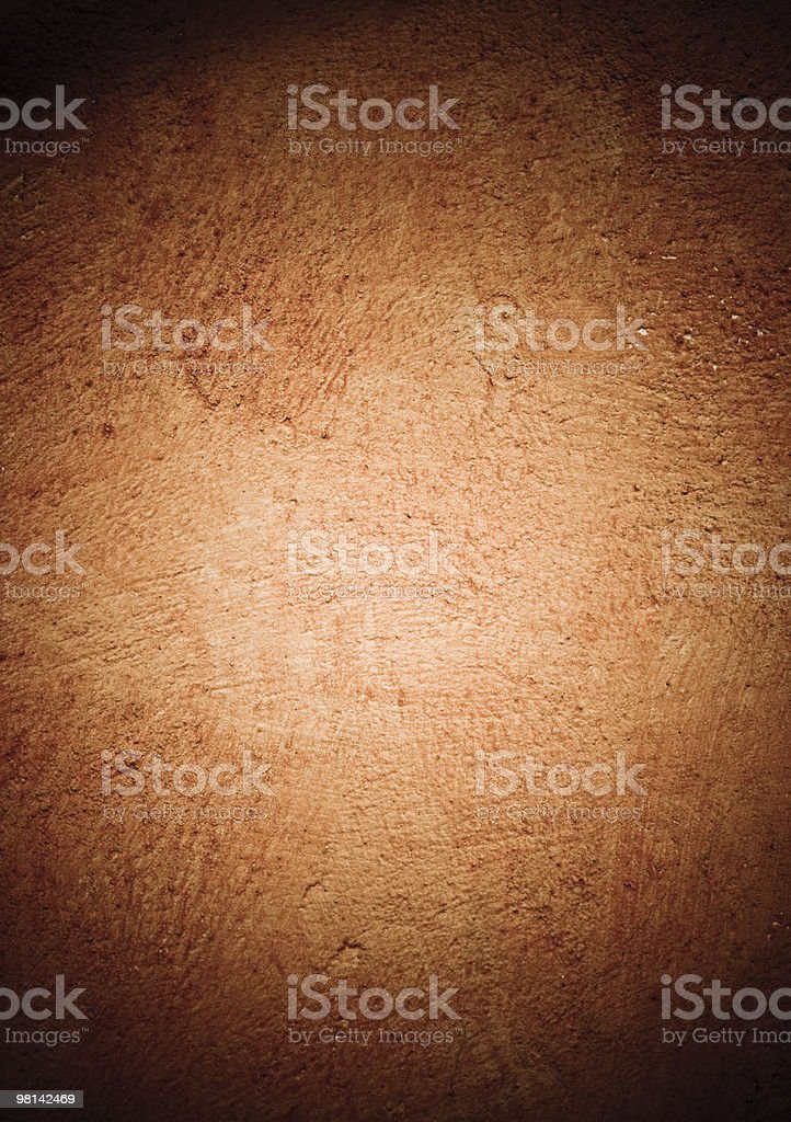 Wall texture royalty-free stock photo