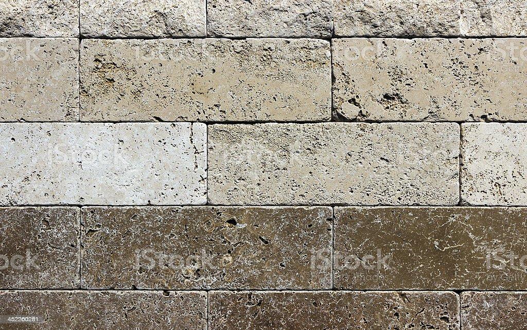 Muro di piastrelle texture fotografie stock e altre immagini di