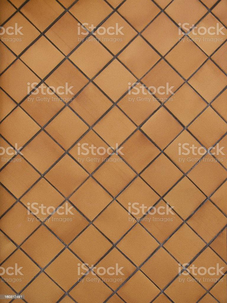 wall tiles royalty-free stock photo