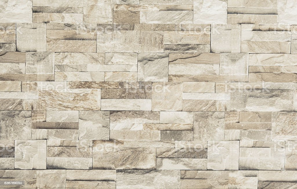 Wall Tiles Stock Photo Download Image Now Istock