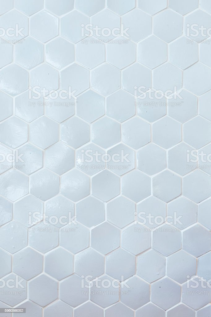 Wall Tiles Texture royalty-free stock photo