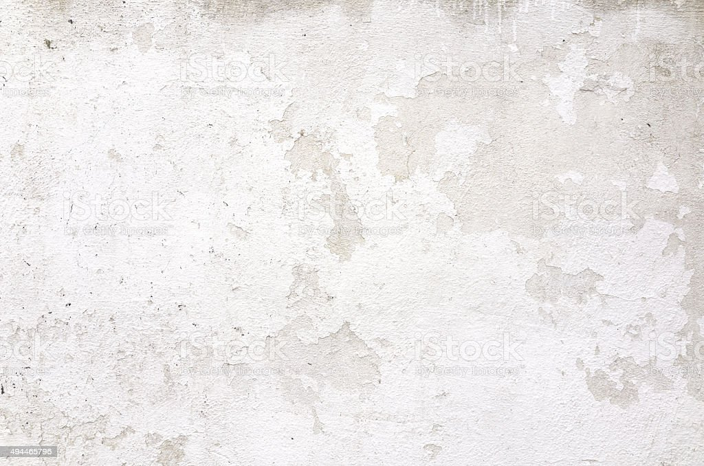 How To Make Wall D Paint Bump Texture